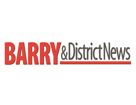 Barry & District News