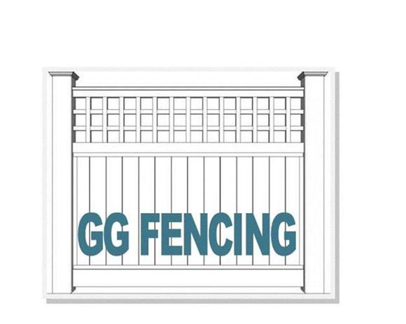GG Fencing