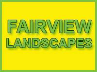 Fairview Landscapes