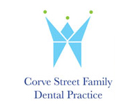 Corve Street Family Dental Practice