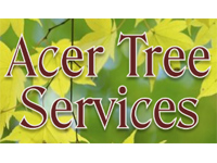 ACER TREE SERVICES (HEREFORD) LTD