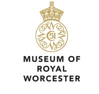 MUSEUM OF ROYAL WORCESTER