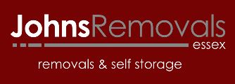 John's Removals & Storage