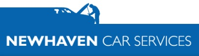 Newhaven Car Services Ltd