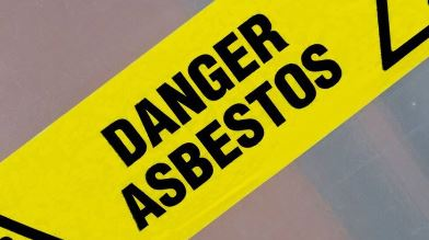 North Kent Asbestos Services Limited