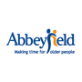 Abbeyfield Basildon