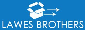 Lawes Bros Removals