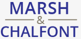 Marsh & Chalfont Ltd