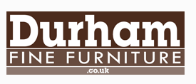 DURHAM FINE FURNITURE LTD