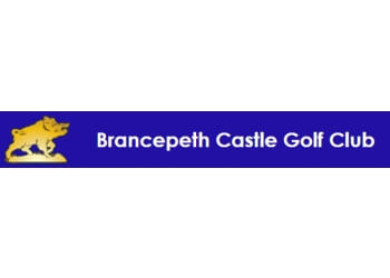 BRANCEPETH CASTLE GOLF CLUB LTD