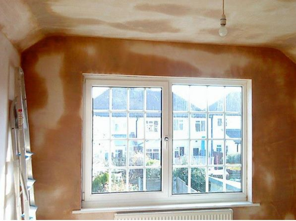 Cripps Plastering & Decorating Services