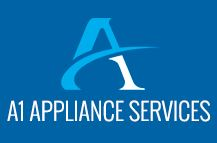 A1 Appliance Services