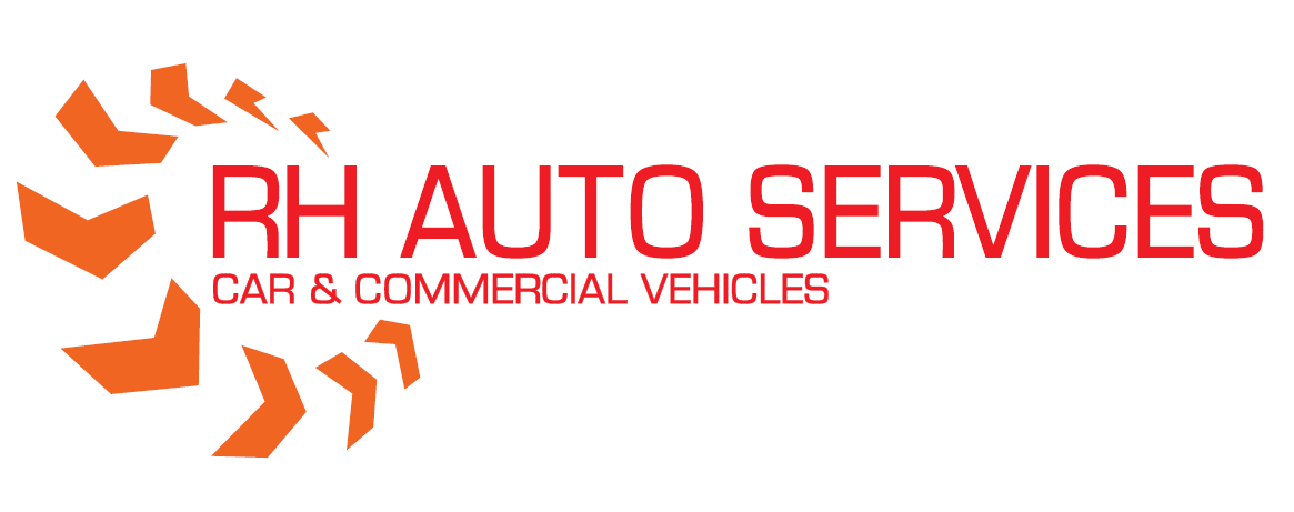 RH AUTO CAR & COMMERCIALS SERVICES LTD