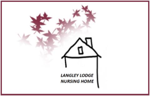 Langley Lodge Nursing Home