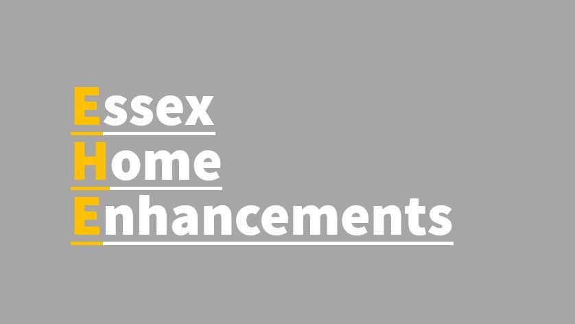 Essex Home Enhancements
