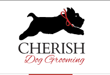 Cherish Dog Grooming