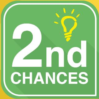 2nd Chance Ltd