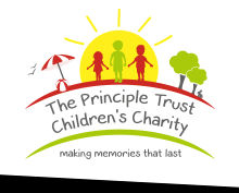 The Principle Trust Childrens Charity