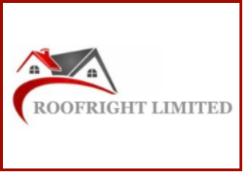 Roof Right Roofing Ltd