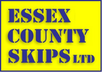 Essex County Skips