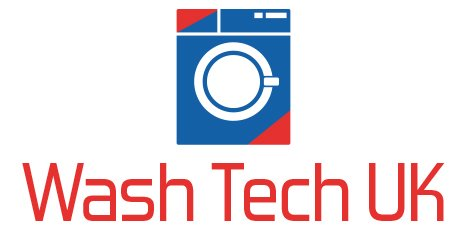 WASH TECH UK